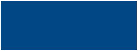 HPT Communications LLC