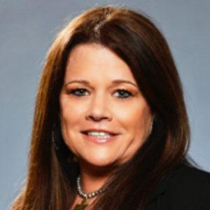 Andrea Wegley