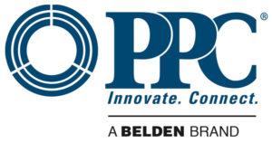 PPC Broadband