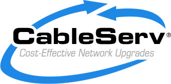 cableserv-logo